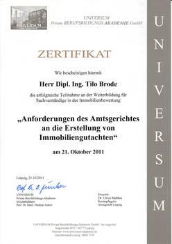 Zertifikat2 Gutachter Brode